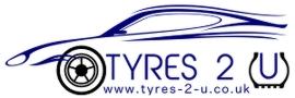 Tyres 2 U
